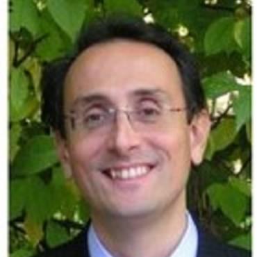 Prof. Marco Liserre