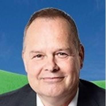 Prof. Peter Vaessen