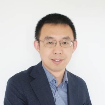 Prof. Xiongfei Wang