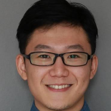 Yizhong Yuan