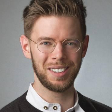 Florian Reissner