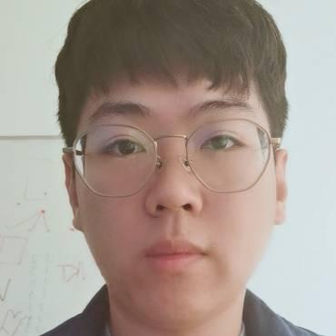 Rujie Zhu