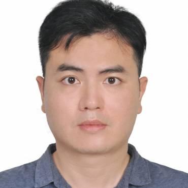 Zuan Zhang